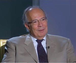 المستشار السابق لوزير التنمية المحلية: الإدارة المحلية مازالت مظلومة في مصر