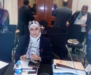 برلمانيون يعلقون على كلمة الرئيس في عيد العمال: جبر بخاطر سواعد مصر