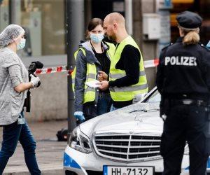 ارتفاع أعداد المصابين والقتلى في حادث برشلونة إلى 144 قتيل ومصاب