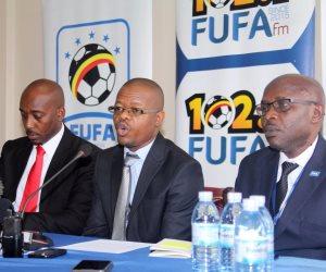 الإتحاد الأوغندي يعين « مدربين » قبل مواجهة مصر بتصفيات المونديال