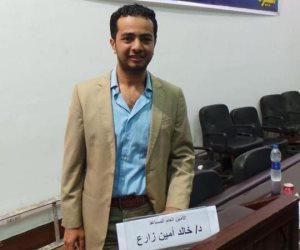 «فرعية الجيزة»: تكليف محامِ النقابة بحضور التحقيقات مع أطباء مستشفى 6 أكتوبر