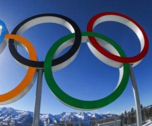 اللجنة المنظمة لأوليمبياد طوكيو 2020 تفتح الباب لاستقبال تصميمات لتميمة الأوليمبياد