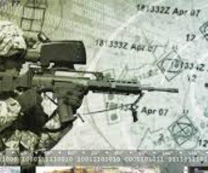 كيف استغلت الإخوان سلاح الفتاوي في حروب الجيل الخامس ضد الدول؟  المؤشر العالمي للفتوى يجيب