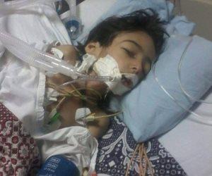 أسرة الطفل يوسف ضحية الإهمال الطبي تكشف تفاصيل الواقعة (خاص)