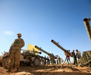 سوريا توافق على اتفاق بين حزب الله وداعش لنقل المسلحين
