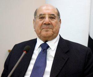 الدستورية توقع بروتوكول تعاون مع المحكمة الأردنية