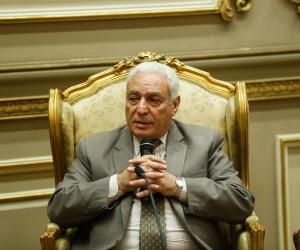 برلمانيون عن مقترح أسامة العبد بإنشاء موقع للمجلس: نستطيع من خلاله مخاطبة العالم