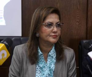 وزيرة التخطيط تدير أولى جلسات الحوار المجتمعي حول نتائج تعداد 2017