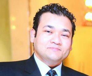 محمد عمارة: السيسي يسترجع الزمن الجميل لمصر بمبادرة العودة للجذور