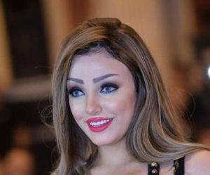 الصحة تشكل لجنة للتحقيق في وفاة الراقصة غزل
