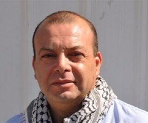 حركة فتح: لا حل ولا استقرار دون القدس الشرقية عاصمة لدولة فلسطين