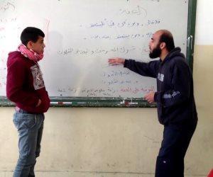«خلية المدرسين».. مجموعة أسستها «الإخوان» لإعادة هيكلة التنظيم
