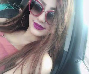 أنباء عن وفاة الراقصة «غزل».. وصفحة منسوبة للفنانة: عملية تجميل بالصدر السبب