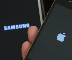 سامسونج تطلق فيديو للمقارنة بين هواتفها الذكية وأجهزة شركة أبل