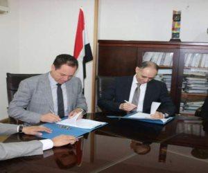 تنشيط السياحة تتعاون مع الكرنك لزيادة التدفقات السياحية إلى مصر