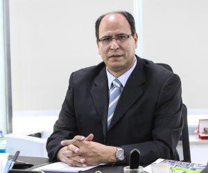 هل يكرم الرئيس السيسي ..رامى مالك..؟