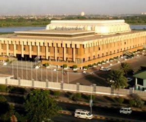 برلمان إثيوبيا يوافق على رفع حالة الطوارئ