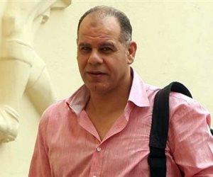 المنتخب التونسي يطلب رسميا من الزمالك ضم النقاز