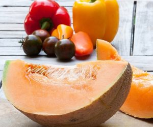 إحرص على تناوله.. 9 فوائد صحية لـ«الشمام»