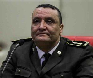 ناطق عسكرى تونسي: 120 طلعة جوية و500 عسكرى لإطفاء حرائق شمال البلاد