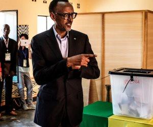 نيجيريا تعلق مشاركتها فى اتفاق التبادل الحر للاتحاد الأفريقى