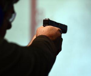 مصرع عامل بطلق ناري أثناء مشاجرة عائلية بقنا