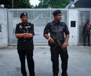 ماليزيا تحقق بشأن منظمة دولية للملحدين