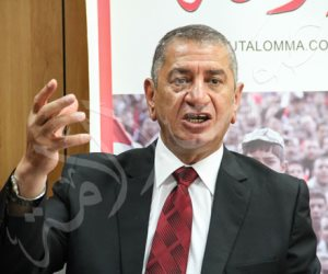 محافظ كفر الشيخ يوافق على تغيير اسم ميدان بلطيم لميدان الشهداء