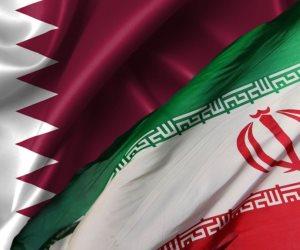 قالوا عن قطر وإيران: إمارات الإرهاب الموبوءة (فيديوجراف)