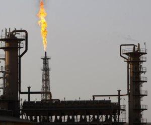 أسعار النفط  تشهد قفزة 2% بسبب دعم قيود الإنتاج