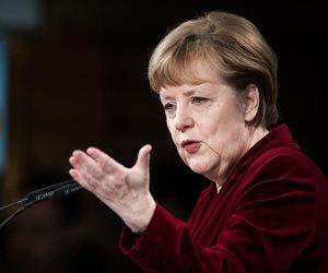 كيف أرهقت الحرب التجارية وبريكست الاقتصاد الألماني؟