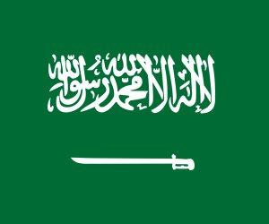 بعد نجاحها في الحج.. السعودية تتيح نظاما إليكترونيا جديدا بالدعاوى والقضايا