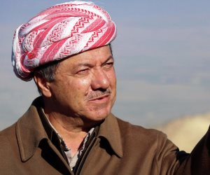 بعد حصار فرضته على السليمانية.. كردستان تدعو العراق إلى إغلاق أحد مطاراته أمام تركيا