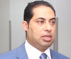 مدير معهد ناصر: نستقبل أكثر من 58 ألف مريض فى الطوارئ فقط سنويا