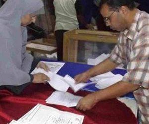 «صوت الأمة» تنشر الكشوف النهائية للمرشحين لانتخابات الأطباء