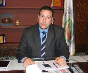«الصيادلة» تتقدم ببلاغ للنائب العام ضد وزارة الصحة بسبب علاج «فيرس سي»
