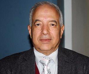 الرقابة المالية تكشف عدد صناديق التأمين الخاصة في مصر