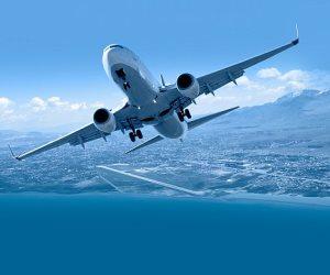 لها منافع عديدة  اقتصادية وبتوفر في الوقت .. ظهور الطائرات بدون طيار خلال 8 سنوات