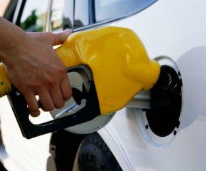 رويترز: الجزائر تخطط لزيادة أسعار الوقود والضرائب لتعويض هبوط إيرادات الطاقة