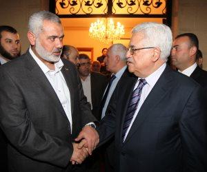 الجمعة.. وفد من حركة فتح يصل القاهرة لبحث إتمام المصالحة الفلسطينية