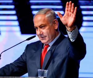 في حال انتخابات رئاسية مبكرة في إسرائيل.. من بديل نتنياهو؟