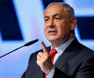 تأهب إسرائيلي لشن عدوان جديد على القطاع.. هل دقت الحرب أبواب غزة؟