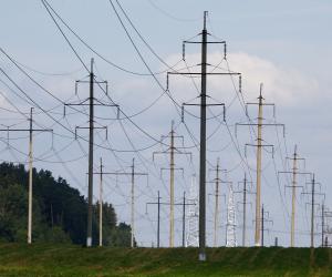 بقدرة 500 ك.ف.. «الكهرباء» تطرح مناقصة إنشاء محطة محول «برنيس»