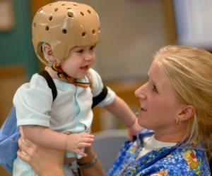 دراسة: الاختلافات في حجم المخ مسؤولة عن نوبات الصرع