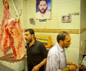 أسعار الدواجن والبيض واللحوم اليوم الأربعاء 15-7-2020.. كيلو اللحم الضأن يبدأ من 125 جنيها