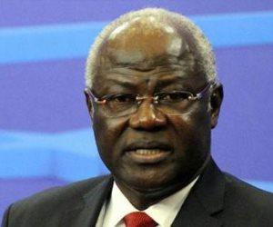 رئيس سيراليون يطلب مساعدة عاجلة لضحايا الفيضانات