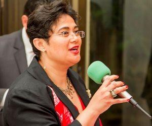 مستشار الاتحاد الإفريقى: جنوب إفريقيا رئيس الاتحاد لعام 2020