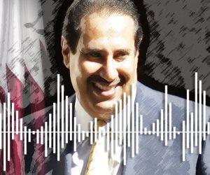 تتوالى أكاذيب حمد بن جاسم.. والإمارات ترد بصفعة على وجه تنظيم الحمدين
