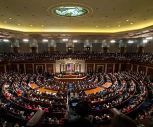 هل تتحرش واشنطن بروسيا؟.. سر زيادة المساعدات الأمريكية لأوكرانيا 70 مليون دولار