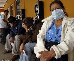 ارتفاع حصيلة ضحايا اقتحام مستشفى بجواتيمالا إلى 18 قتيلا ومصابا